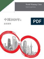 China_2020_chn