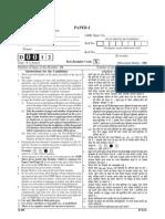 D-00-12 (X).pdf