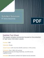 Safenet_SNC