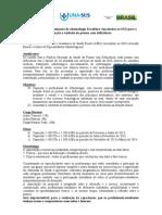 2 UFPE Orientacoes Capacitacao Odontologia