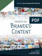 P_EXPBRACON7_www.pdf