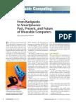 Amft2009b-J_IEEEPervComput.pdf