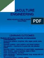 4 Aquaculture Engineering