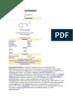 Isopropabenzlamene Wiki 1.01
