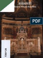 Szent_István-bazilika0001.PDF