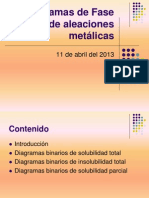 Diagramas de Fase 1.ppt