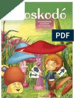 Okoskodo-Keszsegfejleszto-munkafuzet-5-7-eveseknek.pdf