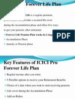 insurance pension  plans.pptx