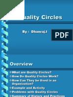 Quality Circles.ppt