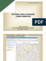 Roteiro_Atividade_Complementar_Uso_e_Ocupação_do_Solo