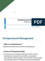 Entrepreneurial Management - 1 (1)