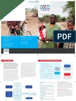 Folder ICS Skillful Parenting Africa