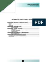 enfermedades hidricas de alta prevalencia.pdf