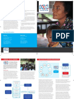 ICS Factfolder Cambodia SkillfulParenting