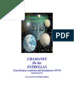 CHAMANES_2_2