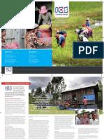 ICS Factfolder Multi Porpose Bank Cambodia