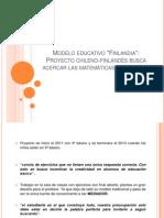 Modelo educativo.pptx