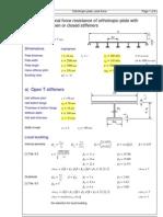 Ec9 Ex56 Compression Orthotropic