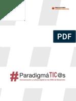 PARTICIPACIÓN DIGITAL TISCAR LARA 2012.pdf