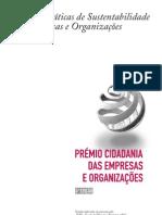 Estudo 4edicao PremioCidadania PwC AESE