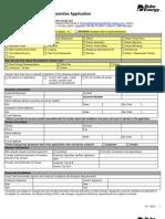 Duke-Energy-Kentucky,-Inc.-Kentucky-Pumps-and-VFD-Incentive-Application