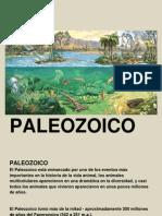 Expo Paleozoico