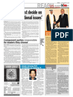 thesun 2009-03-24 page02 high court must decide on perak constitutional issues