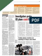 thesun 2009-03-24 page09 investigators probe us plane crash that killed 14