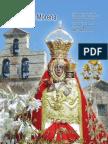 Aires de Sierra Morena 22 2013 (2)