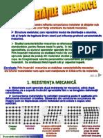 3.2. proprietatile_mecanice
