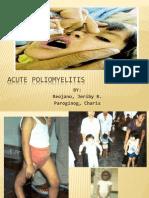 acutepoliomyelitis-110714225059-phpapp01
