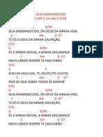 SEJA ENGRANDECIDO.pdf