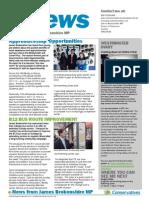 20130319 e-news.pdf