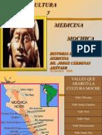 Cultura y Medicina Moche_1
