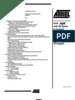 ATmega8.PDF
