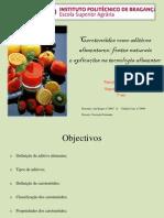 Apresentação_Trabalho Nutrição_alterado