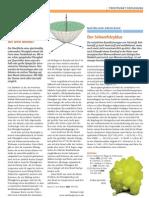 Chemie in unserer Zeit Volume 41 issue 5 2007 [doi 10.1002%2Fciuz.200790048] Michael Groß -- Ein chemischer Spiegel für den Mond