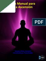 Un Manual para la Ascension - Serapis (Thot).epub