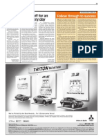thesun 2009-03-25 page13 follow through to success