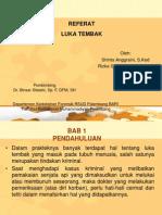 presentasi referat forensik 13