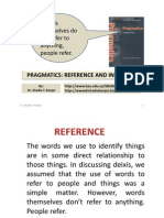 Reference and Inference by Dr.shadia.pptx