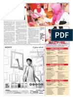 thesun 2009-03-26 page04 dont sell puteri noraini