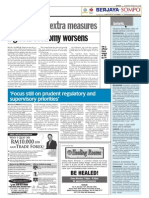 thesun 2009-03-26 page14 msia to take extra measures if global economy worsens