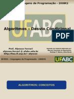 10-IntroducaoAlgoritmos_2008t2