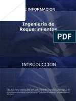 sesion13ingderequerimientoscompleta-101015233412-phpapp01 (1).pptx