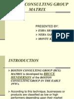 BCG Matrix.ppt