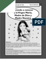 guia_aprendizaje.pdf