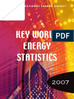 key_stats_2007h