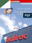 Catalogue Eb n14