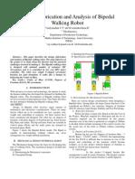 07-108-Vaidyanathan-AnnaUniv-AnalysisofBipedalWalkingRobot